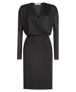 Max Mara | Draped Dress Gr. De 40