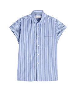 Golden Goose | Cotton Shirt Gr. S