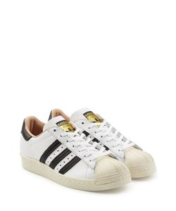 adidas Originals | Superstar 80s Sneakers Gr. Uk 3.5