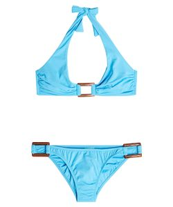 Melissa Odabash | Paris Bikini Gr. It 42