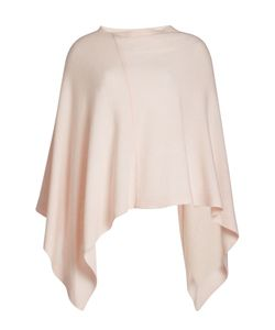 81 Hours by Dear Cashmere | Cashmere Poncho Gr. One