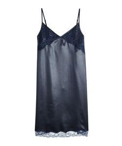 Nina Ricci | Slip Dress With Lace Gr. De 38