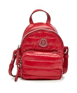 Moncler | Quilted Shoulder Bag Gr. One Size