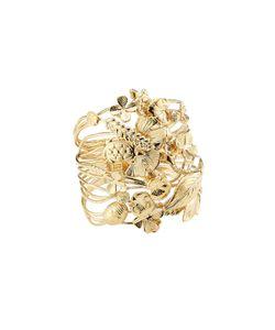 Aurelie Bidermann | 18k Plated Bracelet Gr. One Size
