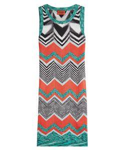 Missoni | Knit Dress Gr. It 42