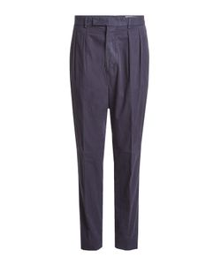 Officine Generale | Cotton Chinos Gr. Eu 50