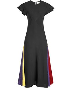 ROKSANDA | Silk Dress Gr. Uk 8