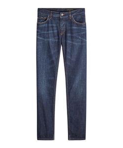 Dolce & Gabbana   Slim Jeans Gr. Eu 54