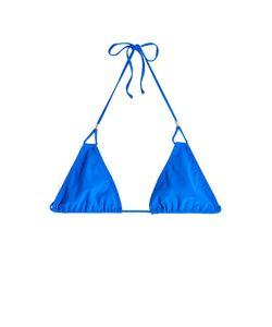 Heidi Klein | Triangle Bikini Top Gr. S