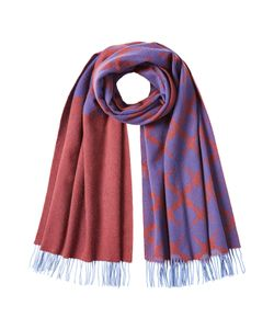 By Malene Birger | Wool Scarf Gr. One Size