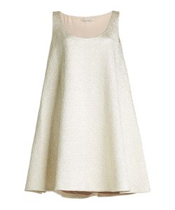 Emilia Wickstead | Dress With Cotton And Silk Gr. Uk 8