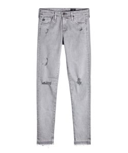 Ag Adriano Goldschmied | The Legging Ankle Skinny Jeans Gr. 29