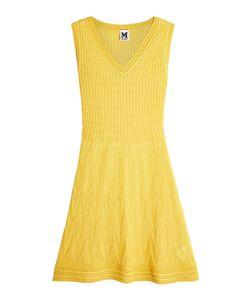 Missoni | Knit Dress Gr. It 40