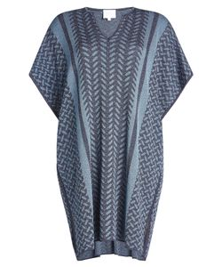 Lala Berlin | Caftan With Thread Gr. M