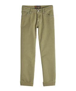 Seafarer | Straight Leg Jeans Gr. 27