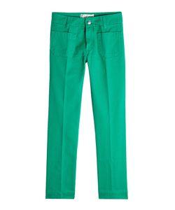 Seafarer | Cotton Pants Gr. 24