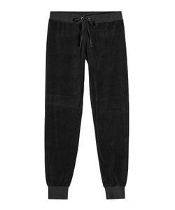 Juicy Couture | Velour Track Pants Gr. M