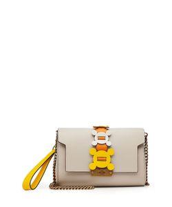 Anya Hindmarch | Leather Shoulder Bag Gr. One Size