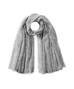 Faliero Sarti | Scarf With Cotton And Silk Gr. One