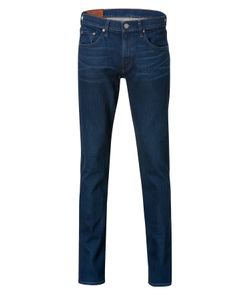 J Brand Jeans | Cotton Blend Perfect Slim Jeans In Mercer Gr. 30