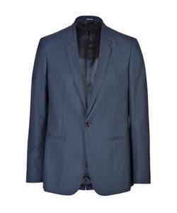 Maison Margiela | Virgin Wool Blazer Gr. Eu 50
