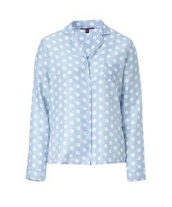 Princesse Tam Tam | Cotton-Silk Zrose Pajama Top Gr. 36