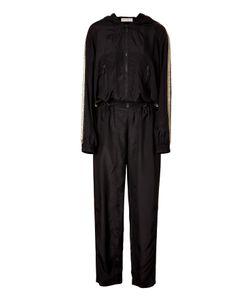 Emilio Pucci | Silk Jumpsuit Gr. It 40