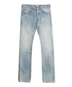 Prps   Woven Denim Jeans Gr. 34