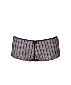 Princesse Tam Tam | Ambre Boxer Shorts In Night Blue Gr. L