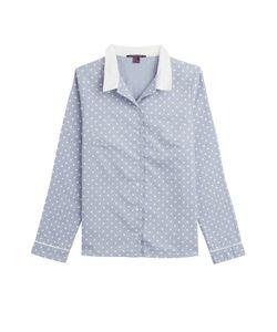 Princesse Tam Tam | Saturne Cotton Pajama Top Gr. L