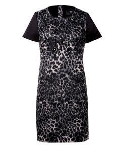 Steffen Schraut | Get Wild Embellished Dress Gr. De 34