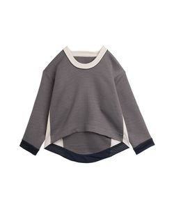 Vpl | Uplift Long Sleeve Top Gr. S