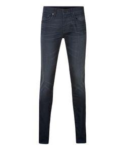 J Brand Jeans | Slim Fit Jeans Gr. 32