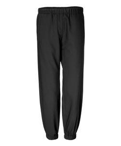 Clemens en August | Wool Harem Pants Gr. 34
