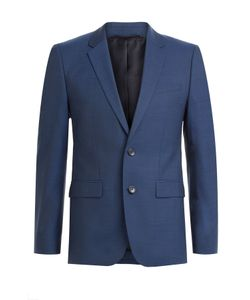 Hugo | Virgin Wool Aeron/Hamen Blazer Gr. 48