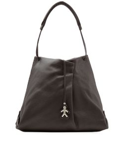 Henry Beguelin | Bocciolo Leather Tote Gr. One Size