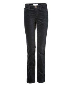 CURRENT/ELLIOT + CHARLOTTE GAINSBOURG | Velvet Jeans Gr. 24