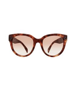 Céline | Oversized Sunglasses Gr. One Size