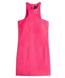 Dsquared2 | Cotton Twill Dress Gr. 34