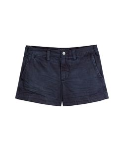 Polo Ralph Lauren | Denim Shorts Gr. 34