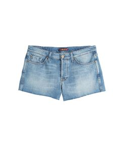 7 for all mankind | Denim Shorts Gr. 25