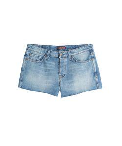 7 for all mankind | Denim Shorts Gr. 25