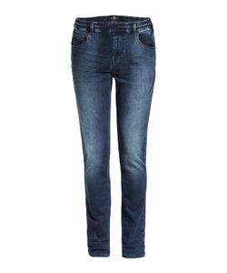 7 for all mankind | Stretch Denim Slim Jeans Gr. S