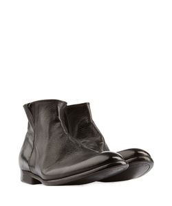 N.D.C. | Leather Boots Gr. 40
