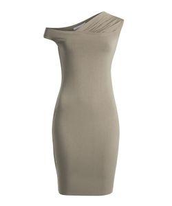 Bailey 44 | Zambia Stretch Jersey Dress Gr. S