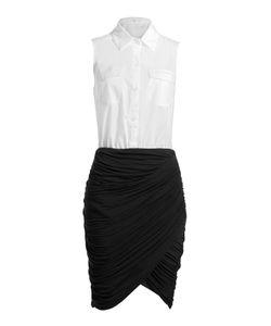 Bailey 44 | Night Safari Dress Gr. S