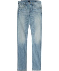 Citizens of Humanity | Straight Leg Jeans Gr. 34