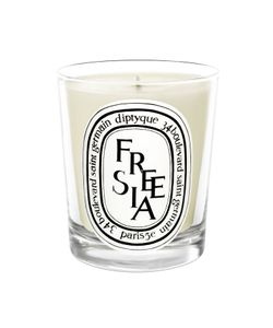 Diptyque | Freesia Candle 190g Gr. One Size