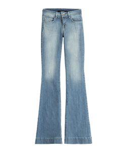 J Brand Jeans | Flared Jeans Gr. 25