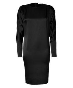 Hakaan | Dolman Sleeve Dress Gr. 36
